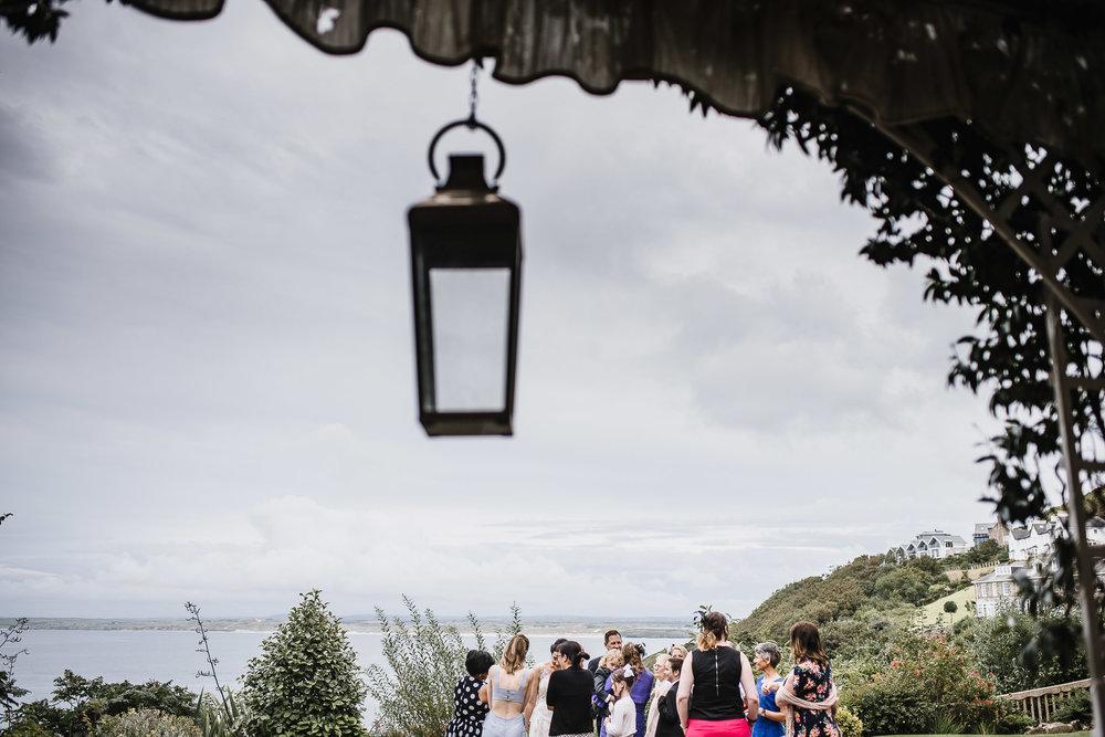 HARBOUR-HOTEL-WEDDING-PHOTOGRAPHER-52.jpg