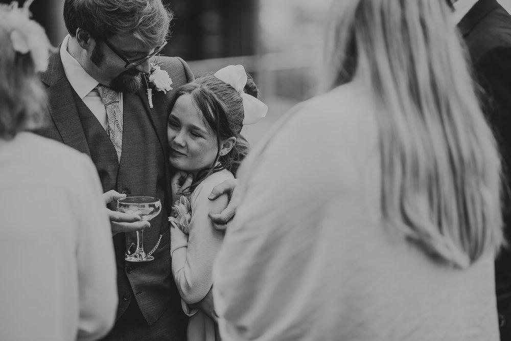 HARBOUR-HOTEL-WEDDING-PHOTOGRAPHER-53.jpg