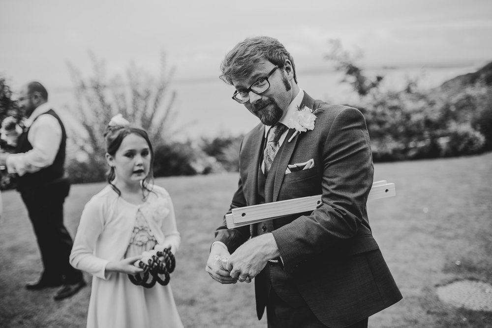 HARBOUR-HOTEL-WEDDING-PHOTOGRAPHER-55.jpg