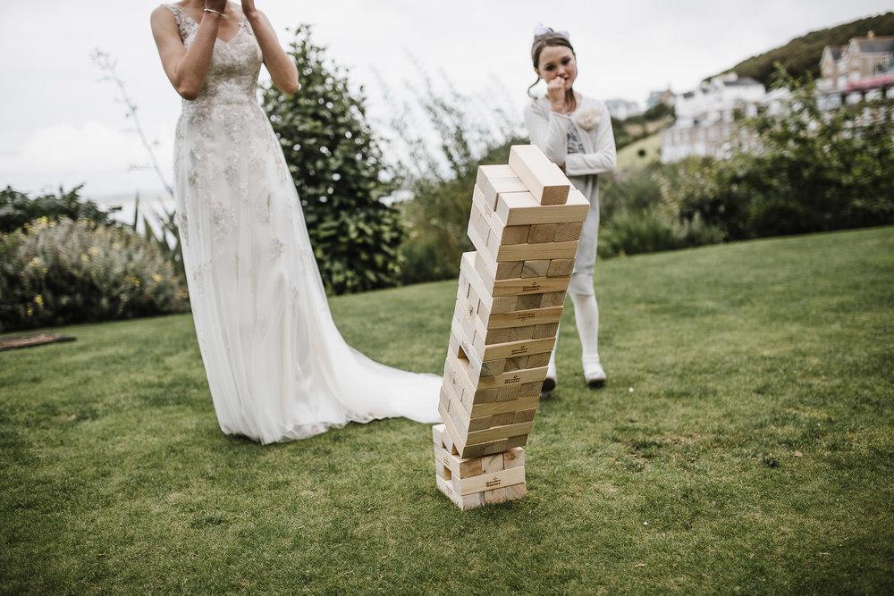 HARBOUR-HOTEL-WEDDING-PHOTOGRAPHER-57.jpg