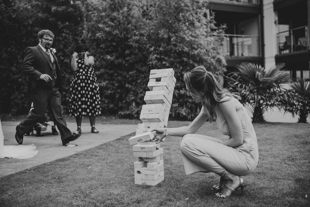 HARBOUR-HOTEL-WEDDING-PHOTOGRAPHER-58.jpg