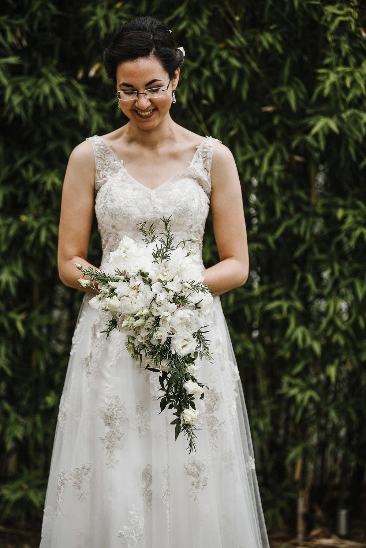 HARBOUR-HOTEL-WEDDING-PHOTOGRAPHER-61.jpg