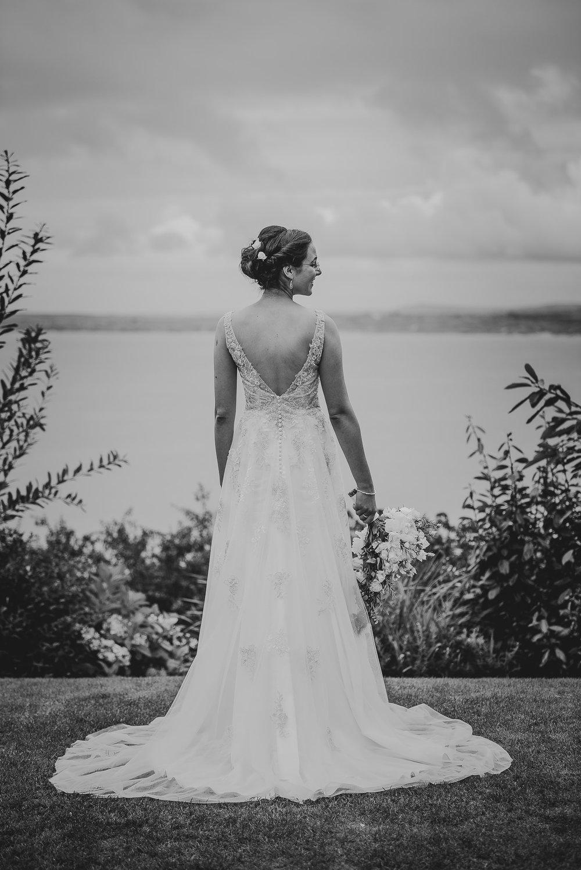 HARBOUR-HOTEL-WEDDING-PHOTOGRAPHER-68.jpg