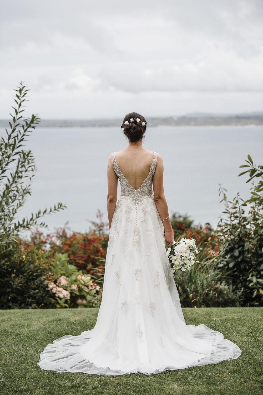 HARBOUR-HOTEL-WEDDING-PHOTOGRAPHER-67.jpg