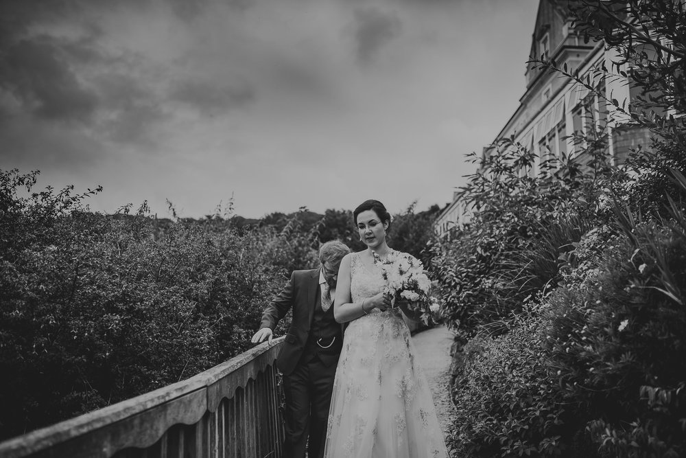 HARBOUR-HOTEL-WEDDING-PHOTOGRAPHER-69.jpg