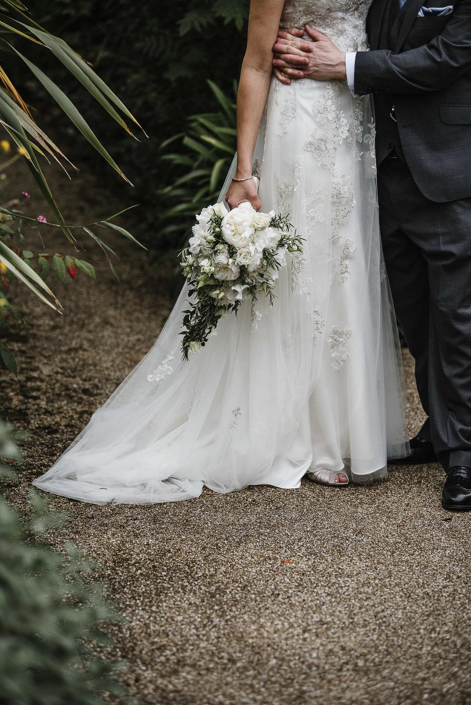 HARBOUR-HOTEL-WEDDING-PHOTOGRAPHER-70.jpg