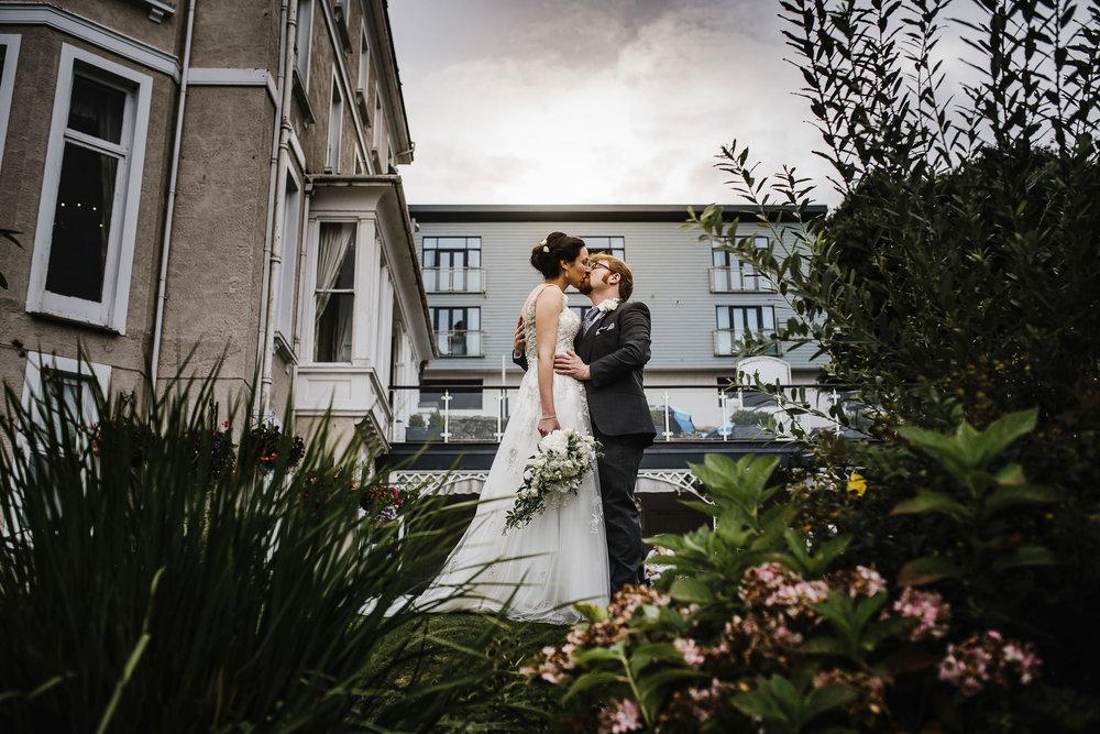 HARBOUR-HOTEL-WEDDING-PHOTOGRAPHER-73.jpg