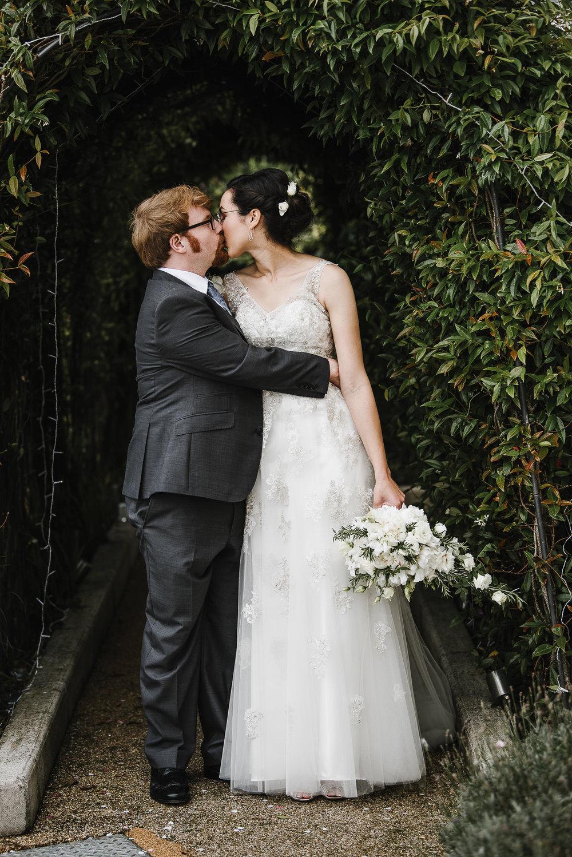 HARBOUR-HOTEL-WEDDING-PHOTOGRAPHER-76.jpg