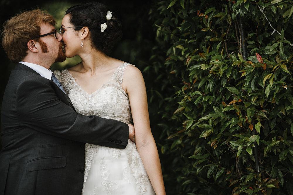 HARBOUR-HOTEL-WEDDING-PHOTOGRAPHER-77.jpg