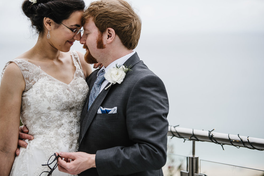 HARBOUR-HOTEL-WEDDING-PHOTOGRAPHER-75.jpg