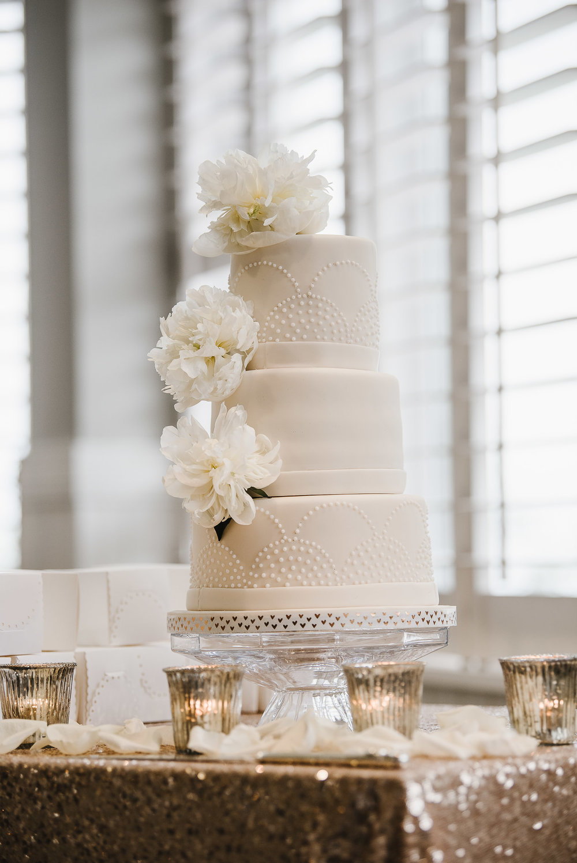 HARBOUR-HOTEL-WEDDING-PHOTOGRAPHER-81.jpg