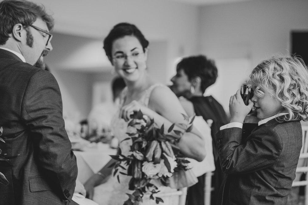 HARBOUR-HOTEL-WEDDING-PHOTOGRAPHER-82.jpg