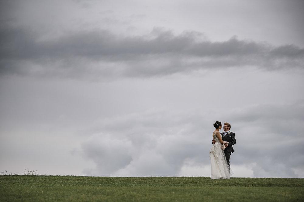 HARBOUR-HOTEL-WEDDING-PHOTOGRAPHER-87.jpg