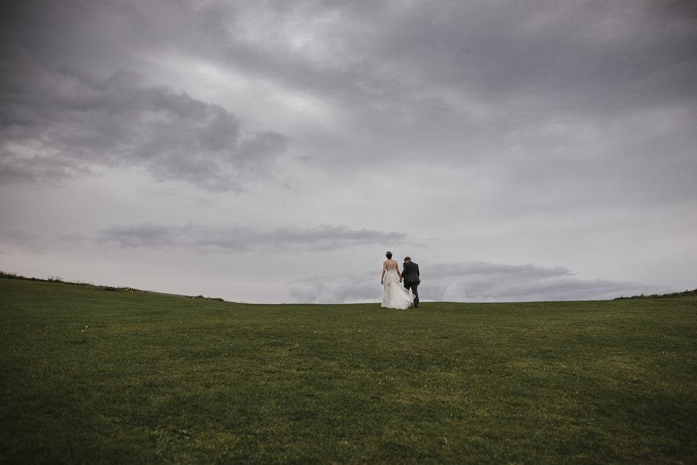 HARBOUR-HOTEL-WEDDING-PHOTOGRAPHER-86.jpg