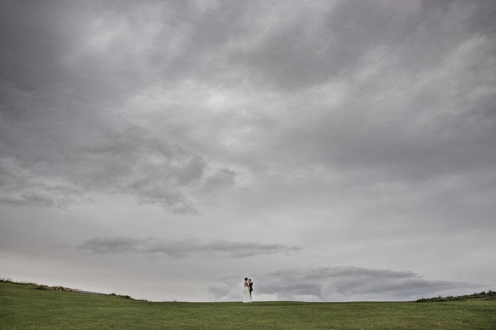 HARBOUR-HOTEL-WEDDING-PHOTOGRAPHER-88.jpg