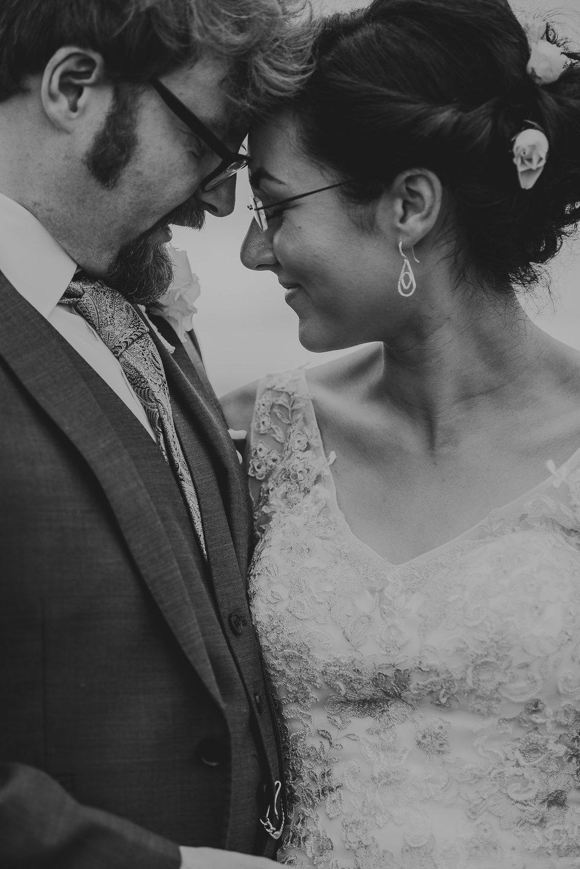 HARBOUR-HOTEL-WEDDING-PHOTOGRAPHER-92.jpg