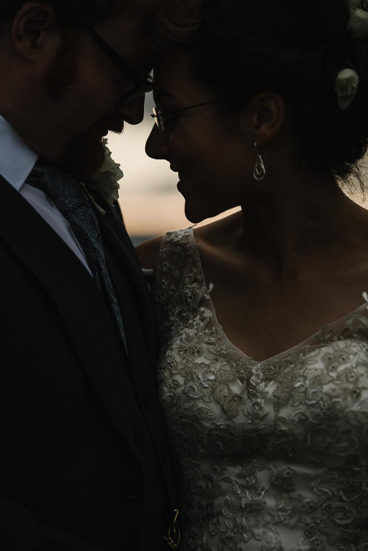 HARBOUR-HOTEL-WEDDING-PHOTOGRAPHER-93.jpg