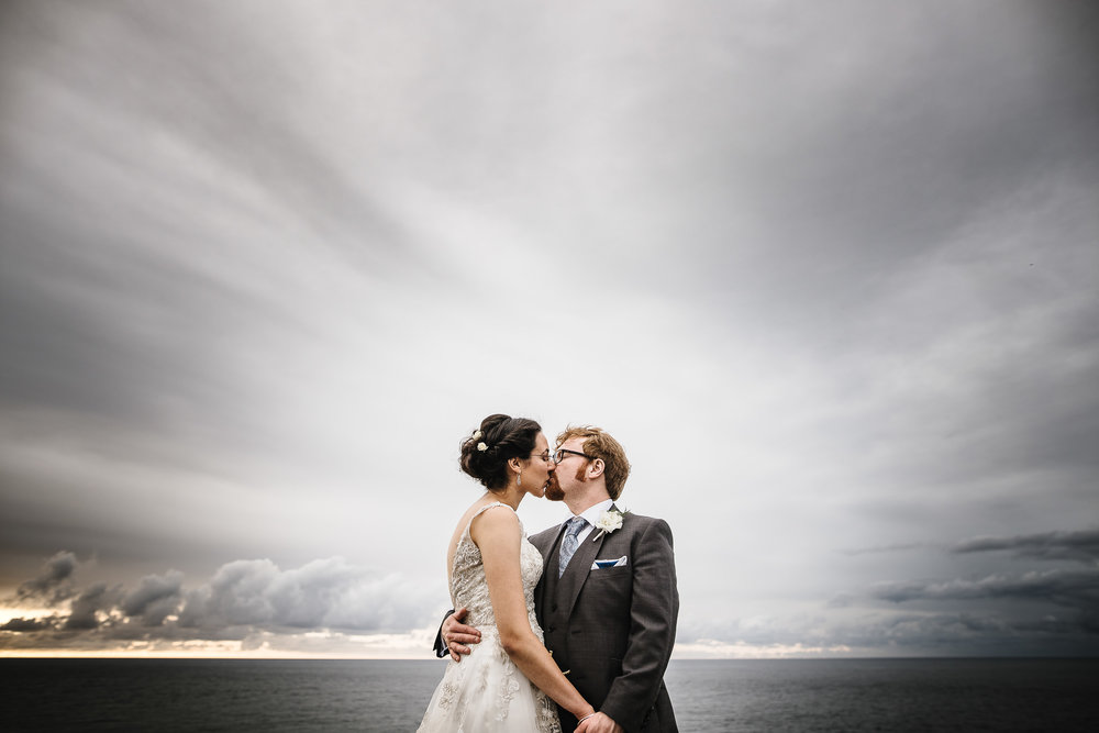HARBOUR-HOTEL-WEDDING-PHOTOGRAPHER-99.jpg