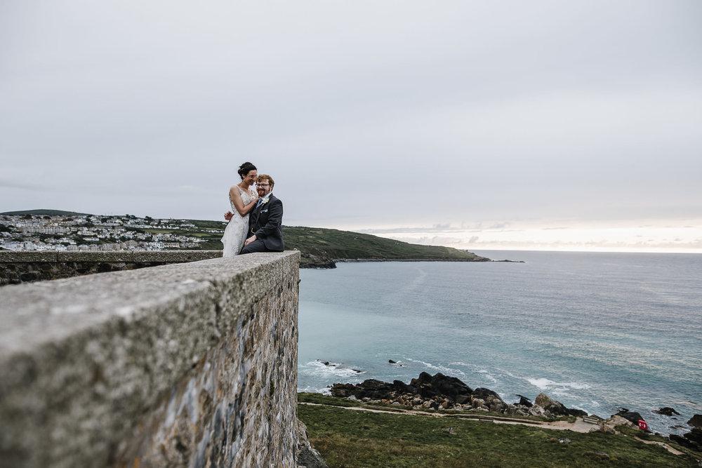 HARBOUR-HOTEL-WEDDING-PHOTOGRAPHER-100.jpg
