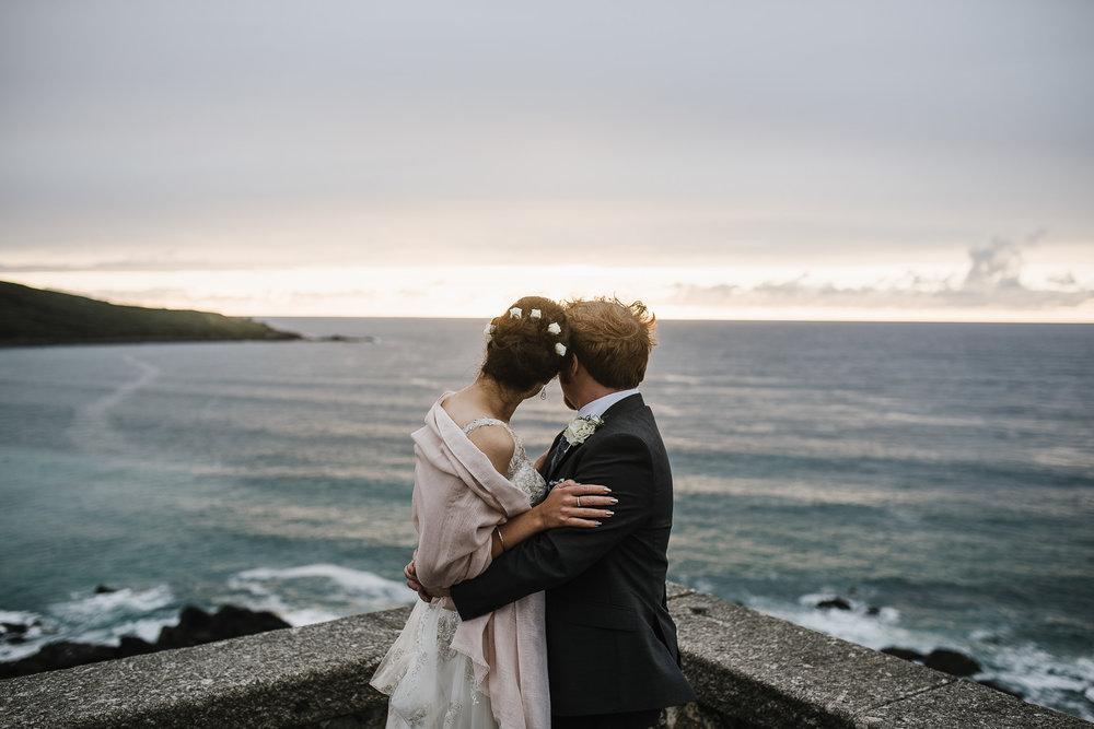 HARBOUR-HOTEL-WEDDING-PHOTOGRAPHER-102.jpg