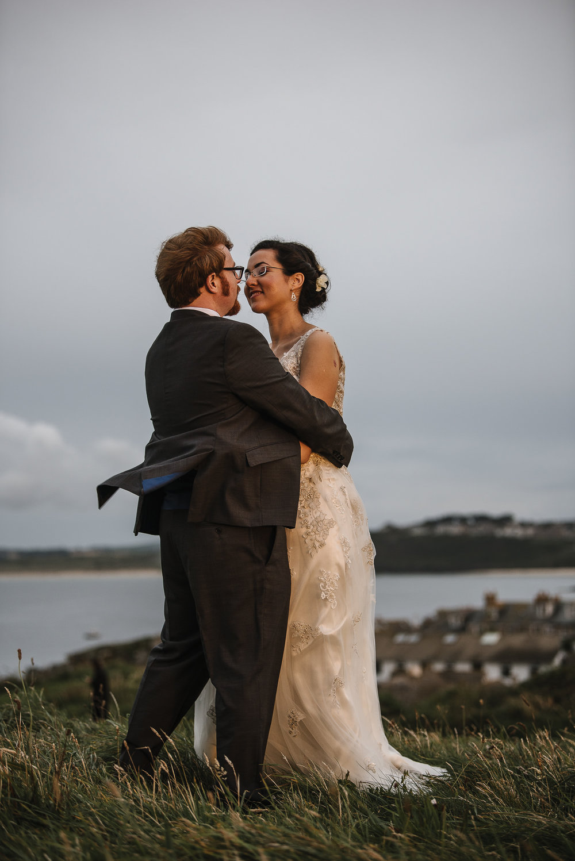 HARBOUR-HOTEL-WEDDING-PHOTOGRAPHER-103.jpg