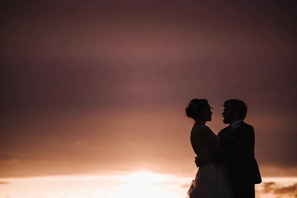 HARBOUR-HOTEL-WEDDING-PHOTOGRAPHER-104.jpg