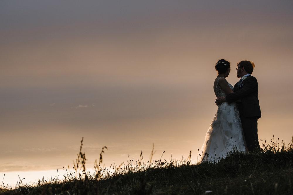 HARBOUR-HOTEL-WEDDING-PHOTOGRAPHER-105.jpg