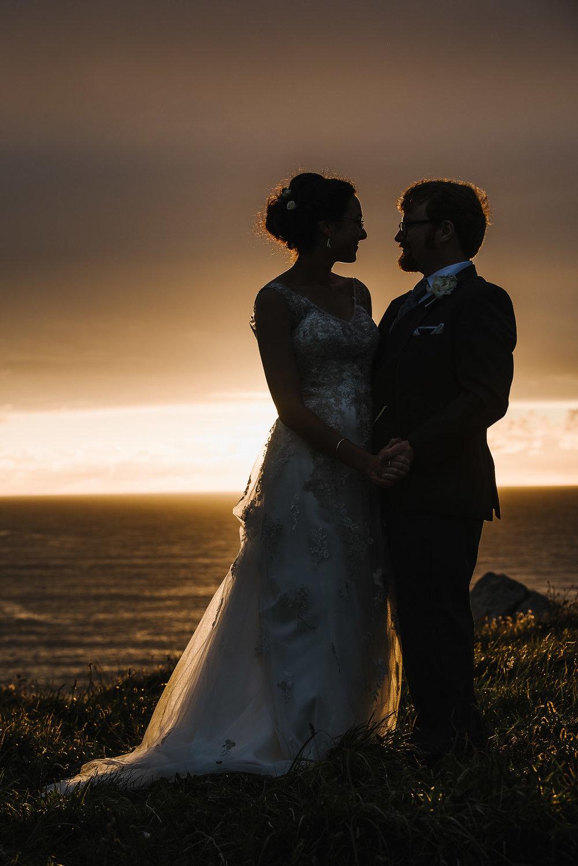 HARBOUR-HOTEL-WEDDING-PHOTOGRAPHER-106.jpg