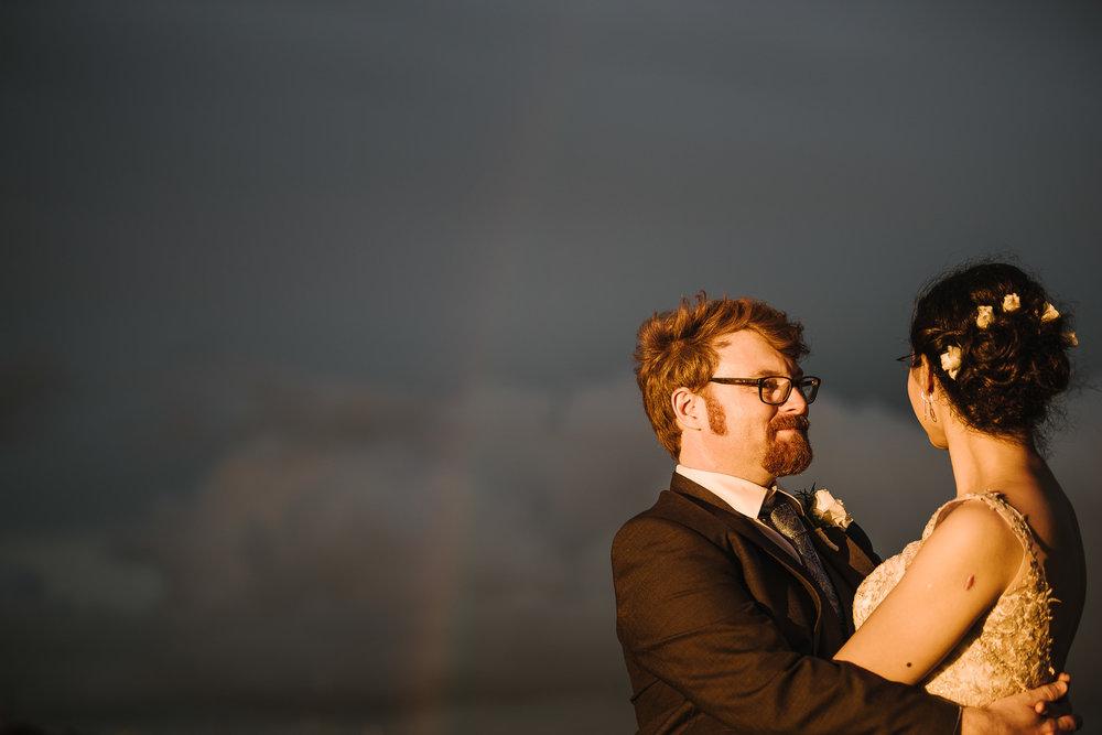 HARBOUR-HOTEL-WEDDING-PHOTOGRAPHER-109.jpg