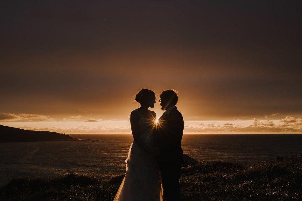 HARBOUR-HOTEL-WEDDING-PHOTOGRAPHER-108.jpg