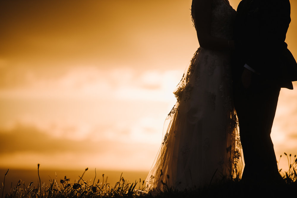 HARBOUR-HOTEL-WEDDING-PHOTOGRAPHER-112.jpg
