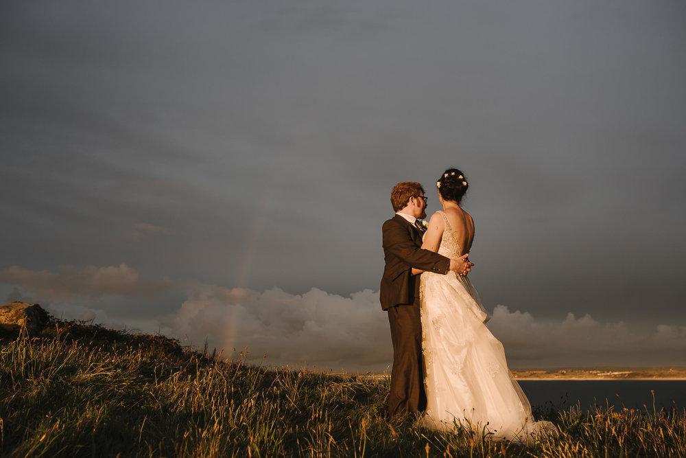 HARBOUR-HOTEL-WEDDING-PHOTOGRAPHER-110.jpg