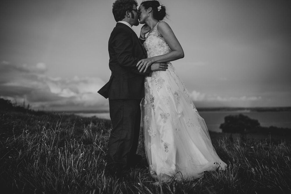 HARBOUR-HOTEL-WEDDING-PHOTOGRAPHER-115.jpg