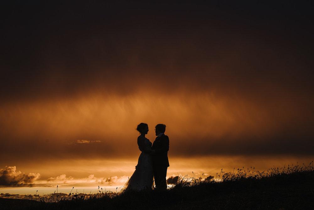HARBOUR-HOTEL-WEDDING-PHOTOGRAPHER-117.jpg