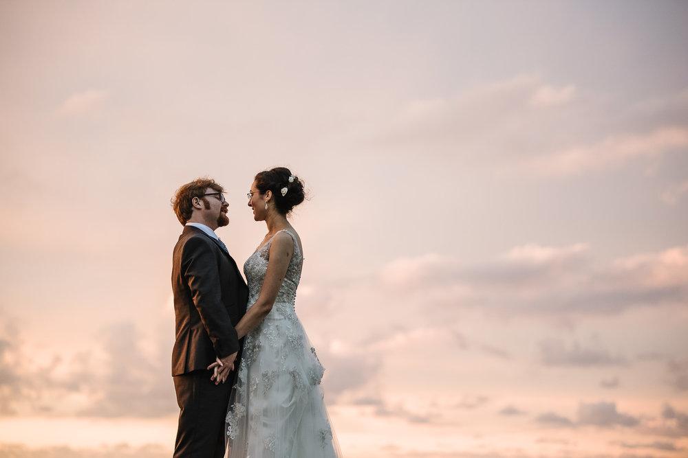 HARBOUR-HOTEL-WEDDING-PHOTOGRAPHER-121.jpg