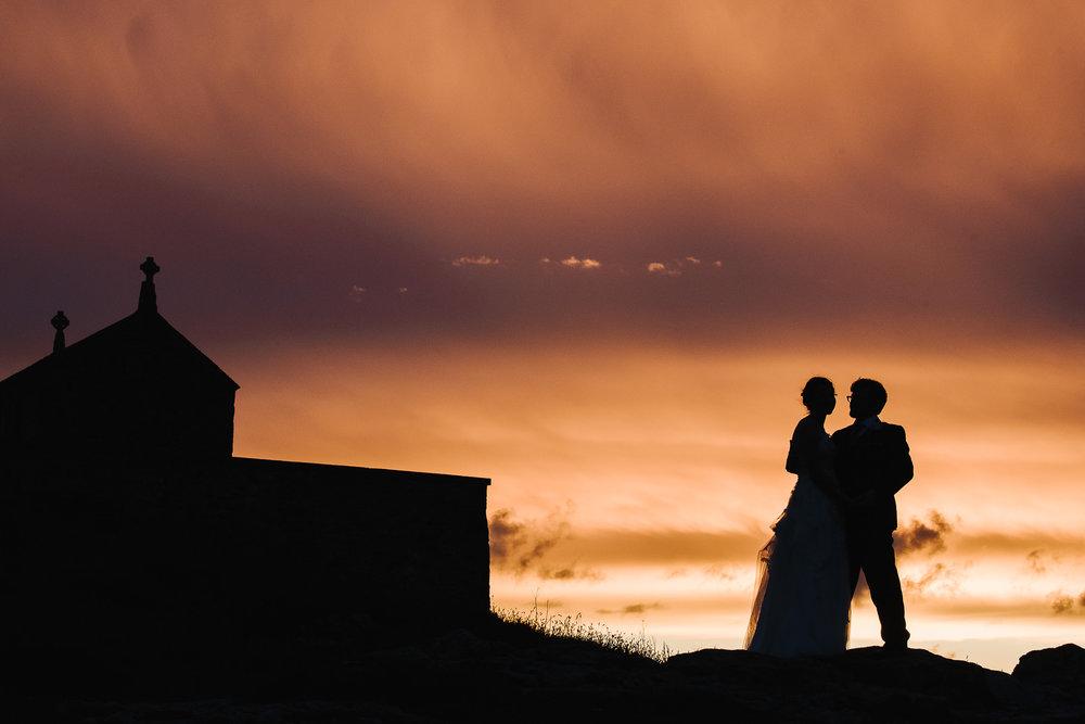 HARBOUR-HOTEL-WEDDING-PHOTOGRAPHER-123.jpg