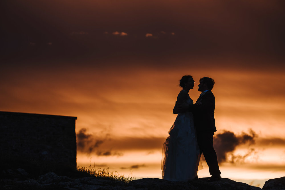 HARBOUR-HOTEL-WEDDING-PHOTOGRAPHER-125.jpg