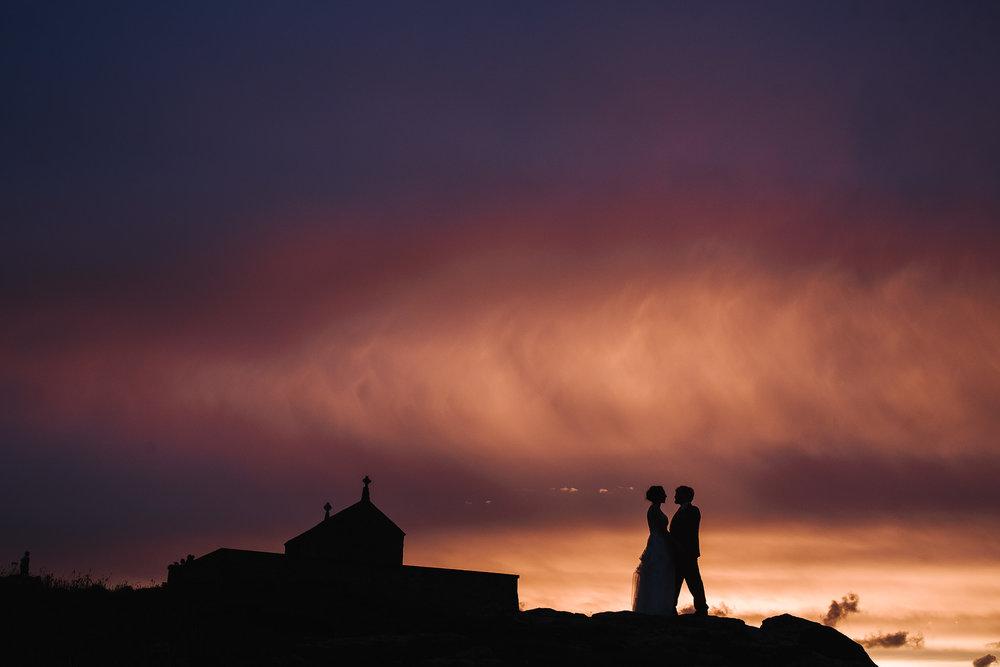 HARBOUR-HOTEL-WEDDING-PHOTOGRAPHER-124.jpg