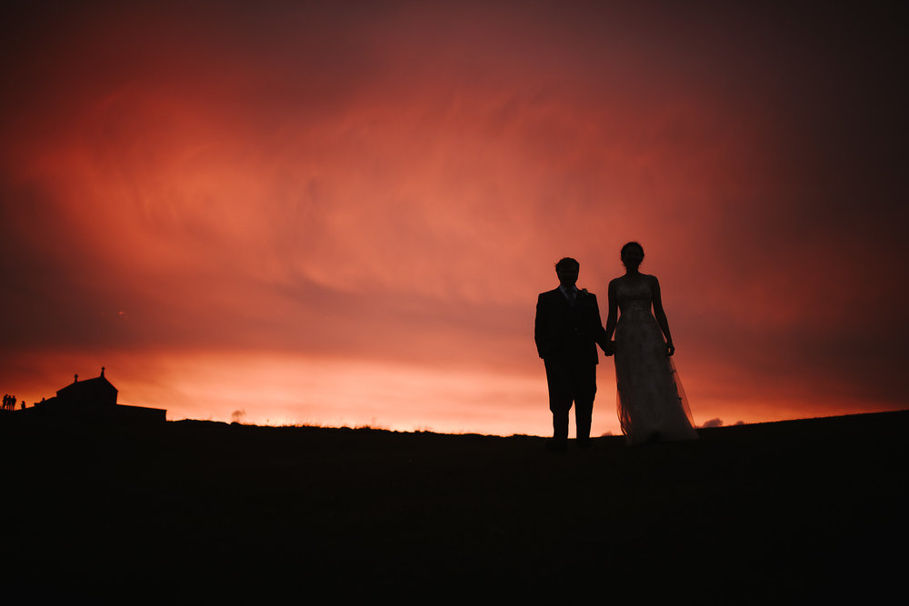 HARBOUR-HOTEL-WEDDING-PHOTOGRAPHER-128.jpg