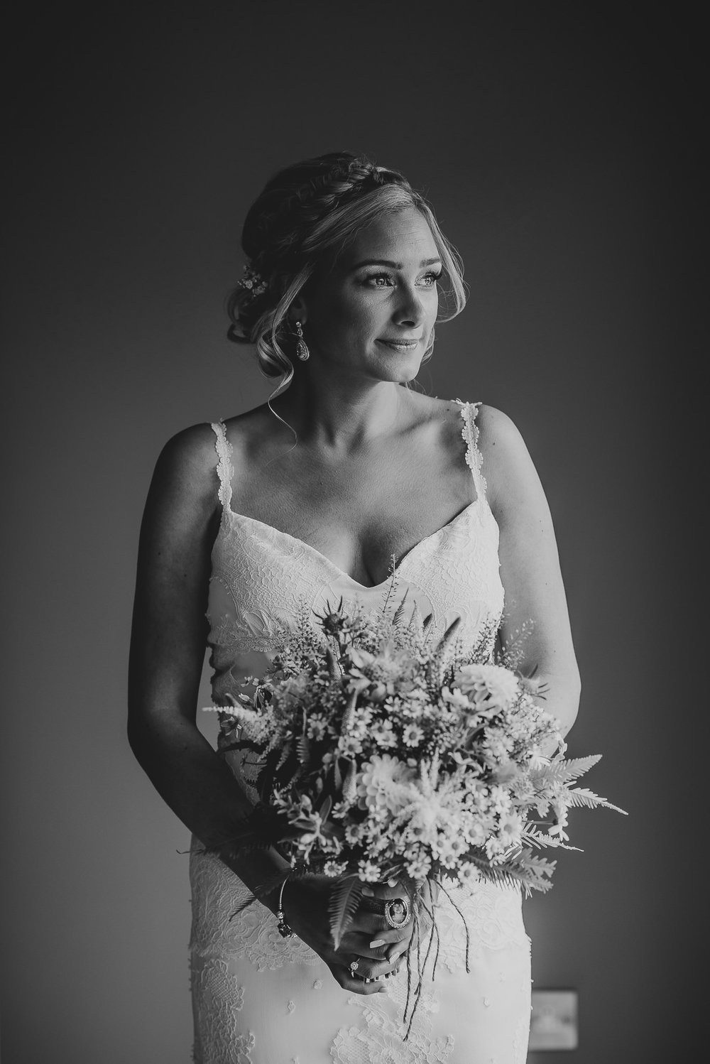 CORNWALL-WEDDING-PHOTOGRAPHER-462.jpg