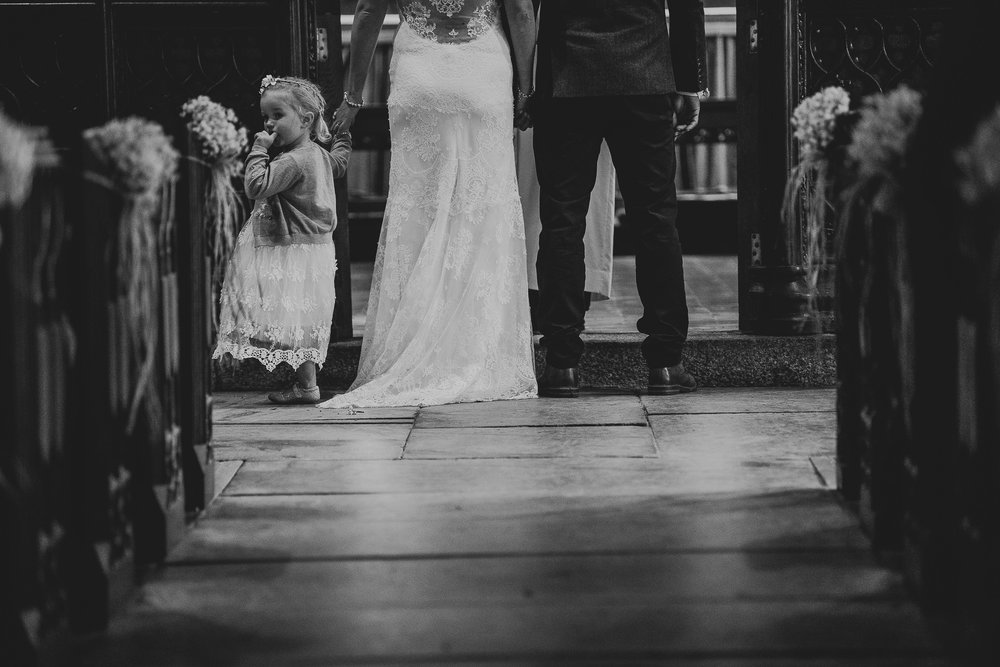 CORNWALL-WEDDING-PHOTOGRAPHER-487.jpg