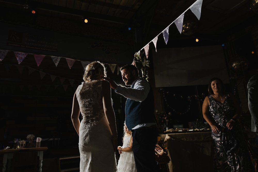 CORNWALL-WEDDING-PHOTOGRAPHER-599.jpg