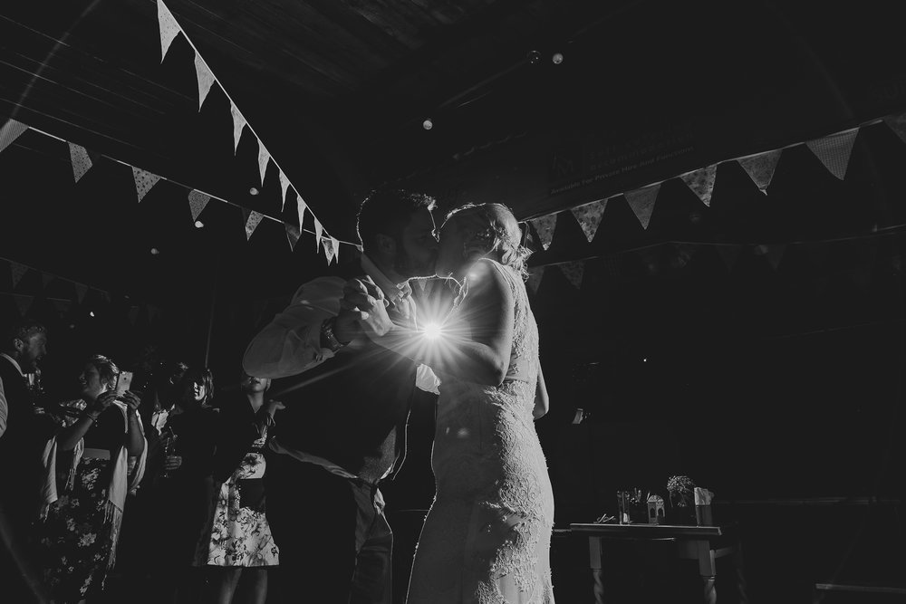 CORNWALL-WEDDING-PHOTOGRAPHER-603.jpg