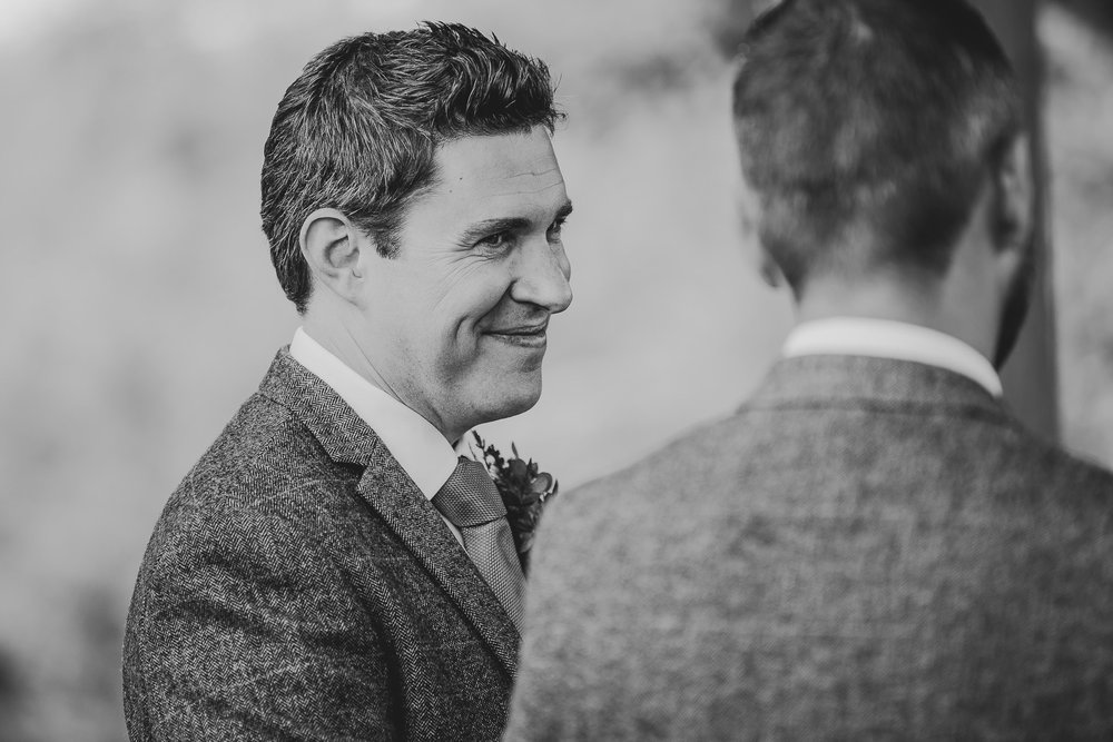 CORNWALL-WEDDING-PHOTOGRAPHER-46.jpg