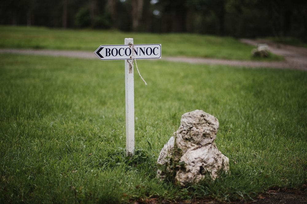 CORNWALL-WEDDING-PHOTOGRAPHER-157.jpg