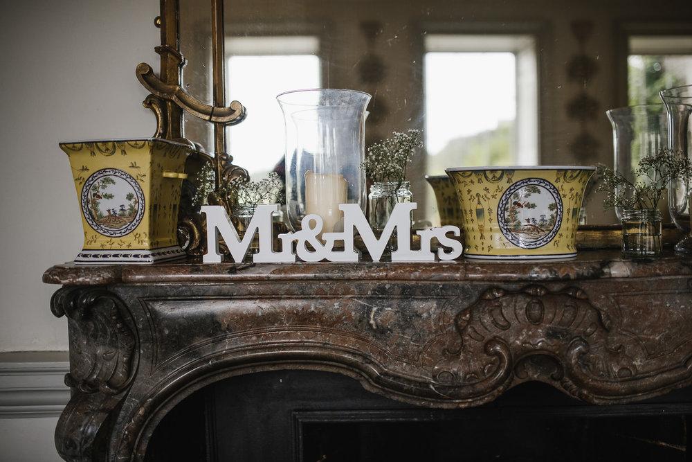 CORNWALL-WEDDING-PHOTOGRAPHER-183.jpg