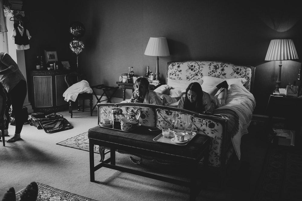 CORNWALL-WEDDING-PHOTOGRAPHER-187.jpg