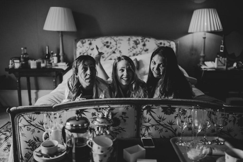 CORNWALL-WEDDING-PHOTOGRAPHER-189.jpg