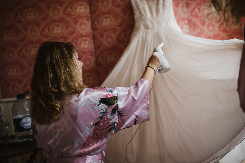 CORNWALL-WEDDING-PHOTOGRAPHER-193.jpg