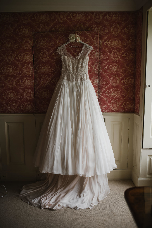 CORNWALL-WEDDING-PHOTOGRAPHER-196.jpg